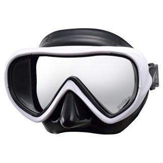 Problue Orion Pro Mask White