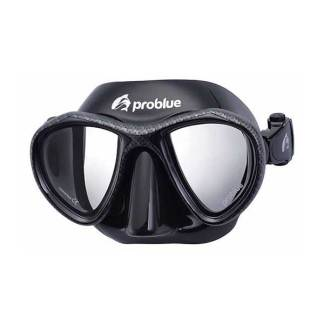 problue MS-249 Mask Carbon