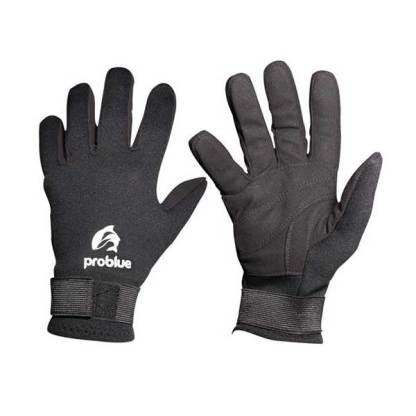 problue 2mm amara gloves