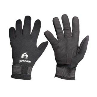 problue 2mm amara gloves
