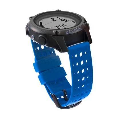 geo 4 blue