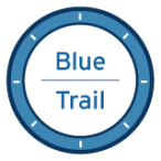 logo-bluetrail-header