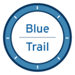 logo-bluetrail-header