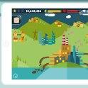 OceanicScales_App_iPad&iPhone-Game_Concept2