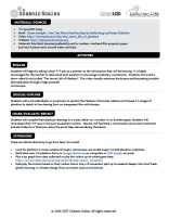 Lesson-plans-intro2