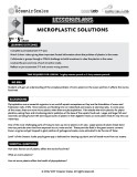 Lesson-plans-micro-plastics