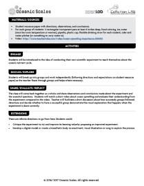 Lesson-plans-os-nutrients2