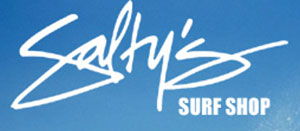 Saltys-Surf-Shop Ocean Isle Beach NC