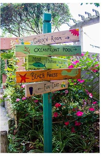 The-Winds-Resort-Ocean-Isle-Beach-