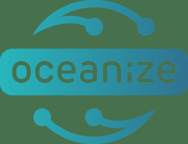 Oceanize