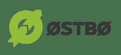 ostbo-horisontal_rgb