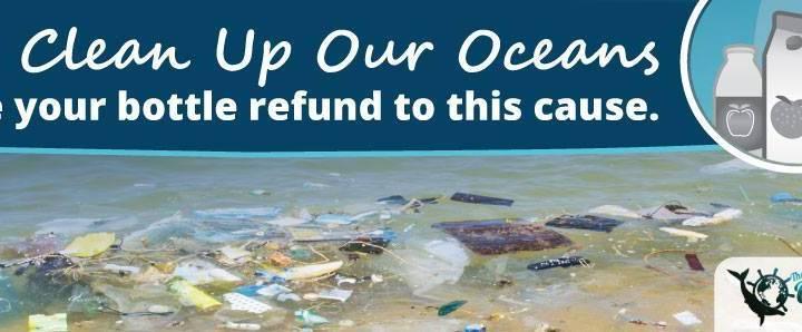 regional-recycling-ocean-legacy-donate-return