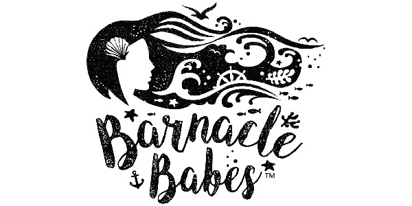 barnacle_babes