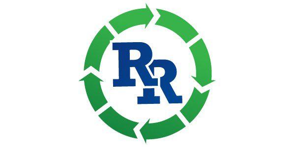 regional_recycling