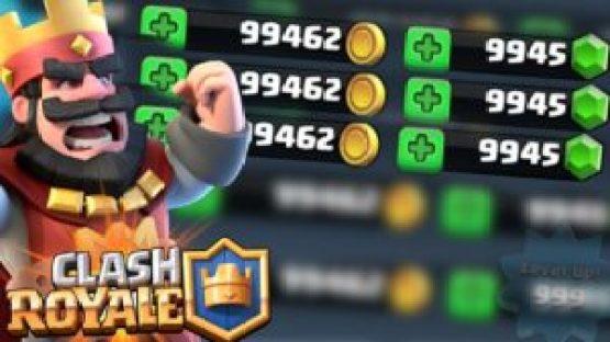 Clash Royale v1.9.2 APK Download Free