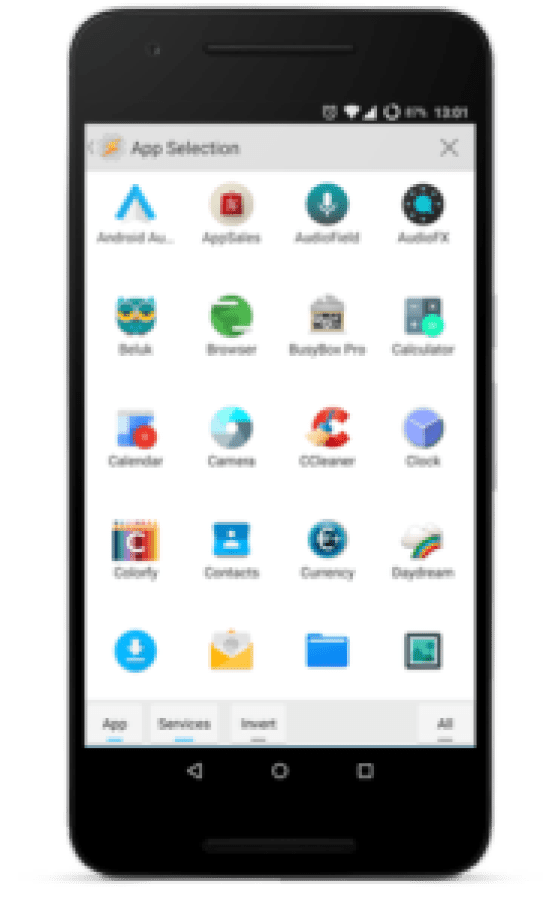 Tasker v5 APK Download Free