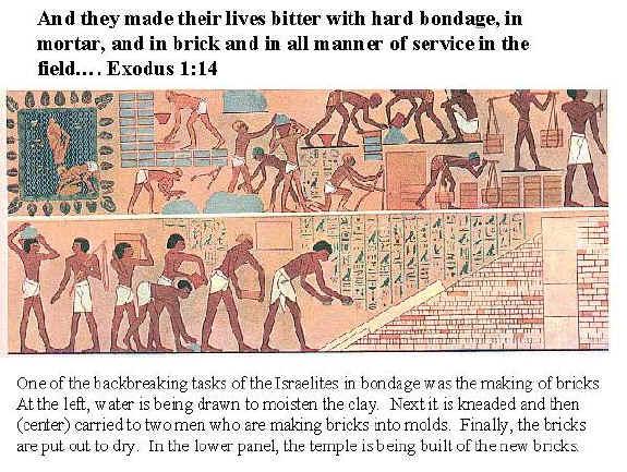 slaves_in_egypt1