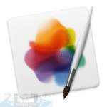 Download Pixelmator Pro for Mac