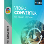 Download Movavi Video Converter Premium for Mac