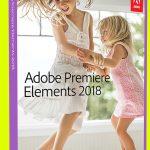 Download Adobe Premiere Elements for Mac