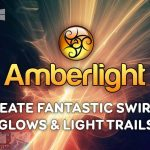 Download Amberlight for Mac