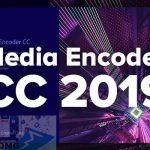 Download Adobe Media Encoder CC 2019 for Mac OS X