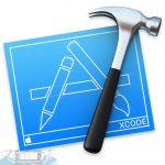 Download Apple Xcode 10.1 for Mac