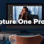 Download Capture One Pro 12 for Mac OS X
