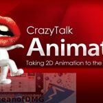Download Reallusion CrazyTalk Animator for Mac OS X