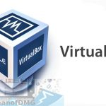 Download VirtualBox for Mac OS X