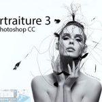 Download Imagenomic Portraiture Plugin for Photoshop MacOS X