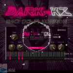 Download BeatSkillz – Dark KZ for MacOS X