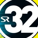 Download SoundRadix 32 Lives for MacOS X