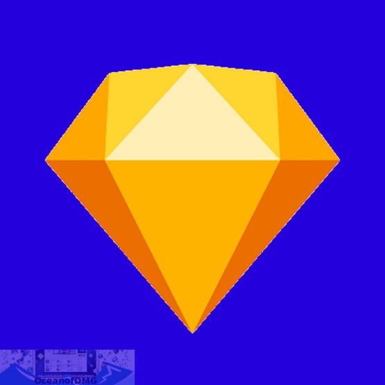 Sketch 2020 for Mac Free Download-OceanofDMG.com