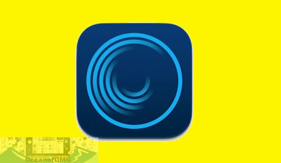 Middle for Mac Free Download-OceanofDMG.com