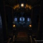 Amnesia The Dark Descent Download Free Game
