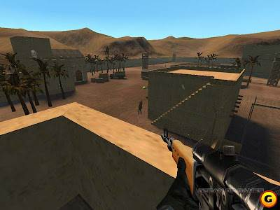 Download IGI 3 free