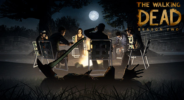 free download the walking dead season 2 pc game