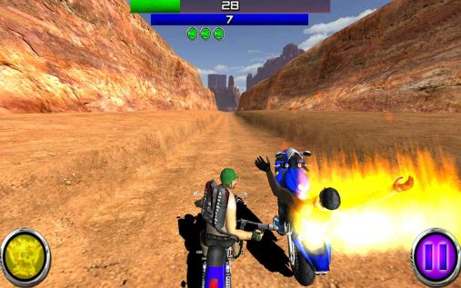 Moto Racing Download