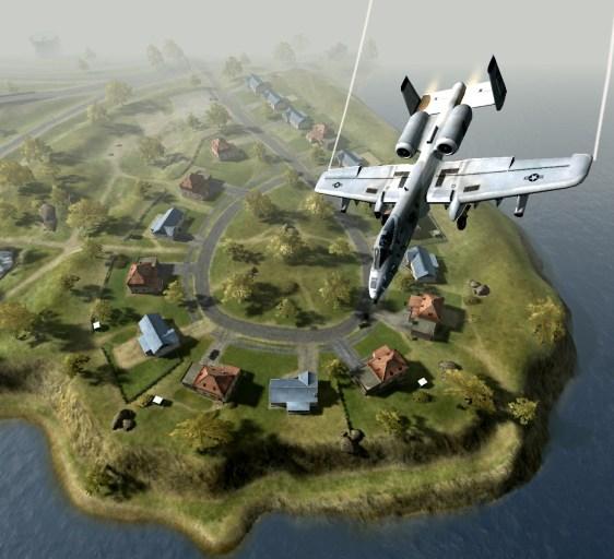 Battle field PC Game Setup
