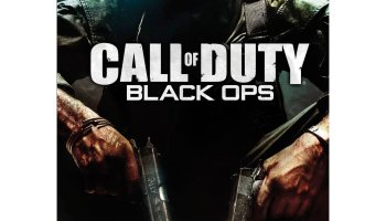 call of duty new game 2014 free download