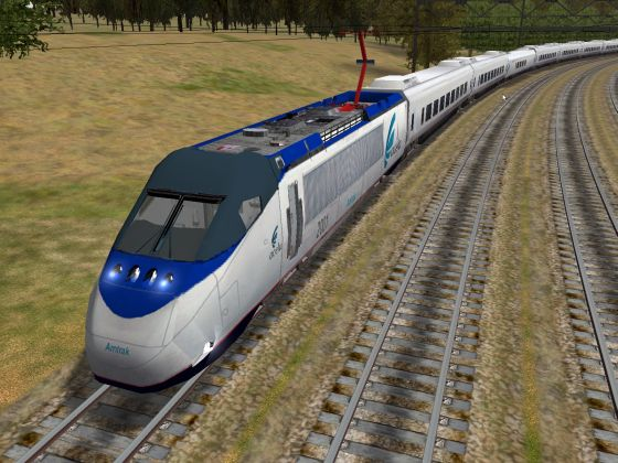 Microsoft Train Simulator Download For Free