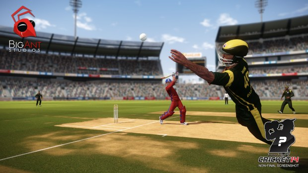 Image result for Ocean of Games Don Bradman Cricket 17