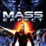 Mass Effect 1 Free Download