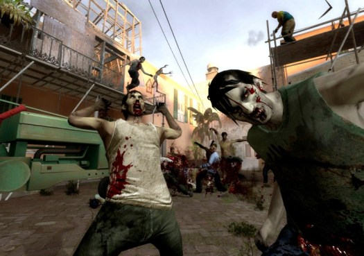 download free left 4 dead 2