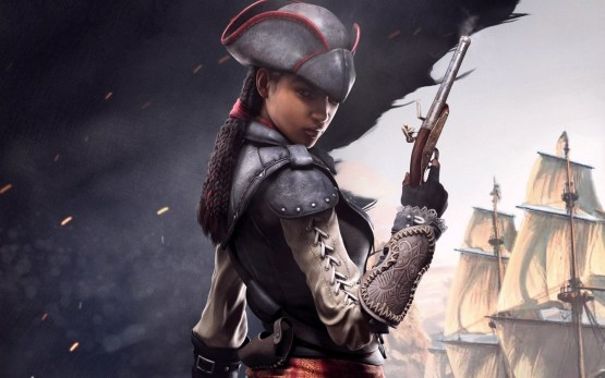 Assassin-Creed-3-Liberation-Features
