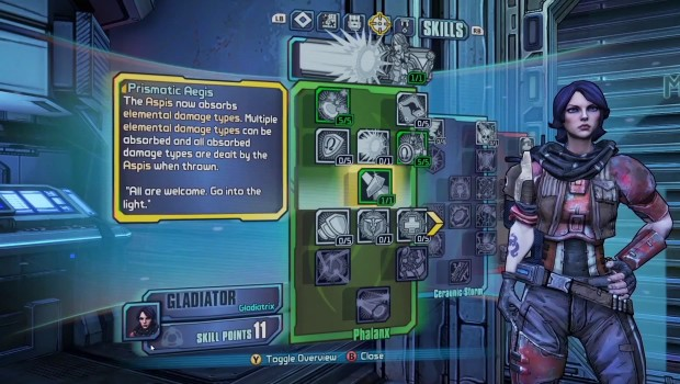 Borderlands-The-Pre-Sequel-PC-Version