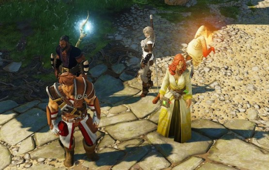 Divinity-Original-Sin-PC-Version