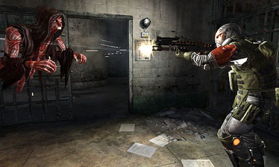 F.E.A.R-PC-Version