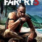 Far Cry 3 Free Download